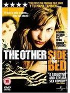 Vágyastársak (2002) online film
