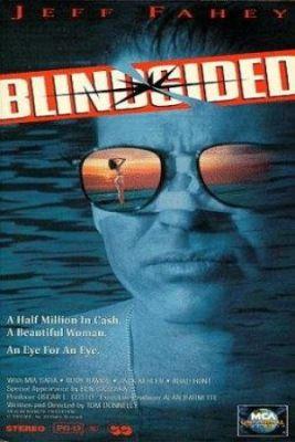 Vak bosszú (1993) online film
