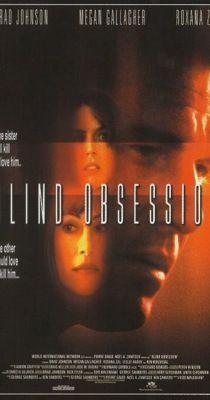 Vak szenvedély (2001) online film
