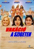 Vak�ci� a szigeten (2009) online film