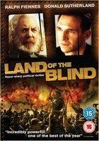 Vakok földjén (2006) online film