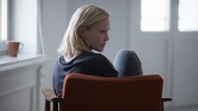 Vakon (2014) online film