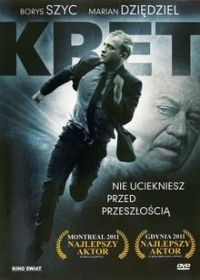 Vakond (2011) online film