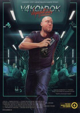 Vakondok 4 - Végigjátszás (2017) online film