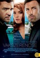 Vakszerencse (2013) online film