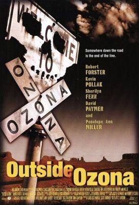 Valahol Amerikában (1998) online film