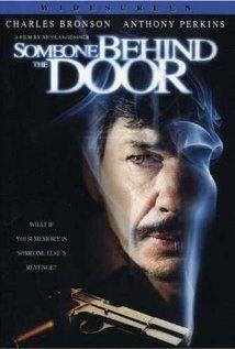 Valaki az ajtó mögött (1971) online film