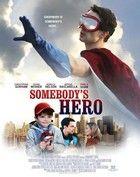 Valaki hőse (2011) online film