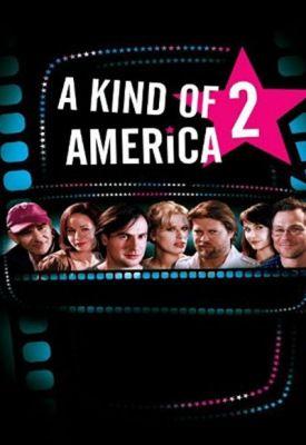 Valami Amerika 2 (2008) online film