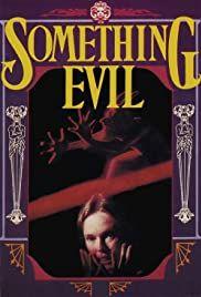 Valami gonosz (1972) online film