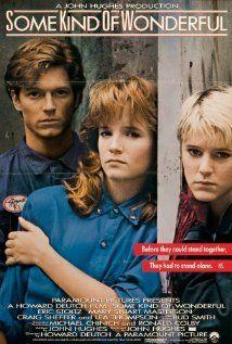 Valami kis szerelem (1987) online film