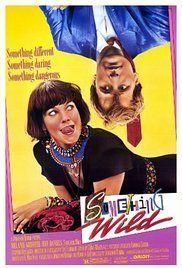 Valami vadság (1986) online film