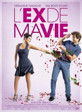 Válás francia módra (2014) online film