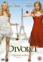 Válás francia módra (2003) online film