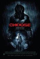 Válassz! (2011) online film