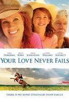 Valentin napi randevú (2011) online film