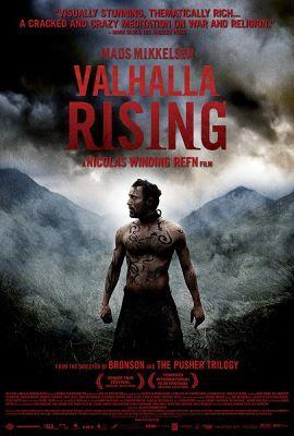 Valhalla - A vikingek felemelkedése (2009) online film