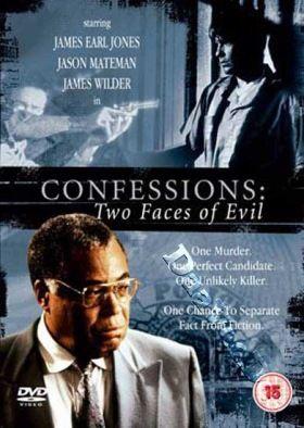 Vallomások - A gonosz két arca (1994) online film