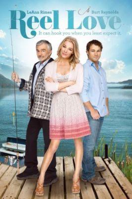 Valódi szerelem (2011) online film