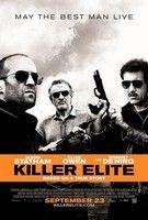 Válogatott gyilkosok (2011) online film