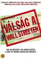 Válság a Wall Streeten (2011) online film