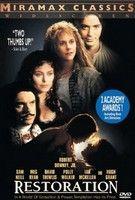 Változások kora (1995) online film
