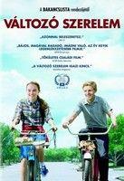 Változó szerelem (2010) online film