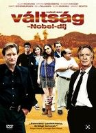 Váltság-Nobel-díj (2007) online film