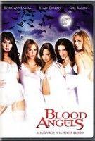 Vámpír angyalok (2005) online film