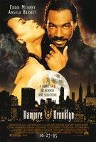 Vámpír Brooklynban (1995) online film