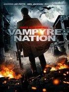Vámpírnemzet (2012) online film