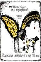 Vámpírok Bálja (1967) online film