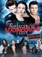 Vámpíros film (2010) online film