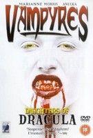 Vampyres - Drakula l�nyai (1974) online film