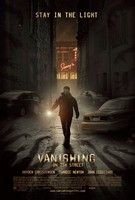 Vanishing on 7th Street (2010) online film