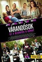 Várandósok - Az a bizonyos kilenc hónap (2012) online film