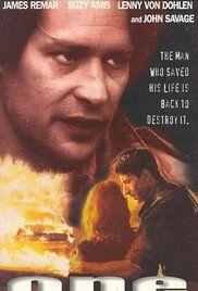 Váratlan fordulat (1996) online film