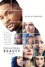 Váratlan szépség (2016) online film