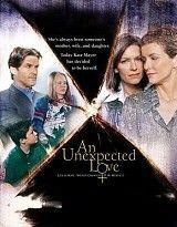 Váratlan szerelem (2003) online film