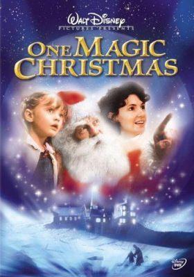 Varázslatos karácsony (1985) online film