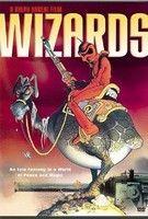 Varázslók (1977) online film