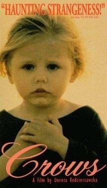 Varjak (1994) online film