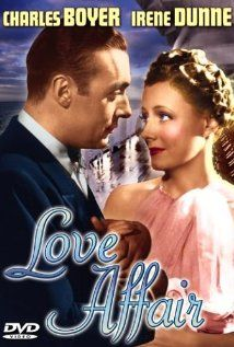 Várlak (1939) online film