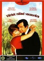 Várlak Nálad Vacsorára (1978) online film