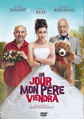Várom a párom és a papám (2012) online film