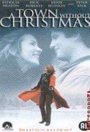 Város karácsony nélkül (2001) online film