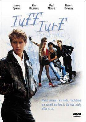 Városi vagányok (1985) online film