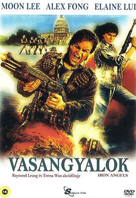 Vasangyalok (1987) online film
