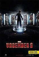 Vasember 3. (2013) online film