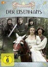 Vasjankó (2011) online film